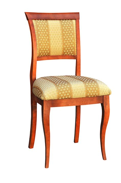 scottsdale upholstery reupholstering chairs cushions scottsdale upholstery