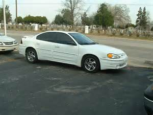 2002 Pontiac Grand Am Gt Parts Used Cars Peugeot Expert In Minneapolis St Paul 187