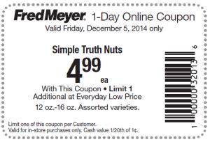 Fred Meyer Gift Card Coupon - queen bee coupons savings coupon blog amazon deals grocery coupon deals travel