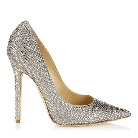 jimmy choo shoes most expensive jimmy choo shoes for