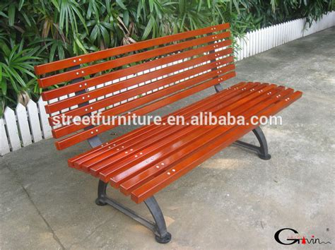 wholesale garden benches wholesale garden benches for sale garden benches for