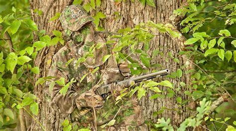 Mossy Oak Bedroom realtree xtra 174 green camo