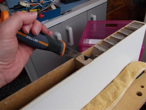 Cut Lack Shelf by Lack Range Speakers Diyaudio