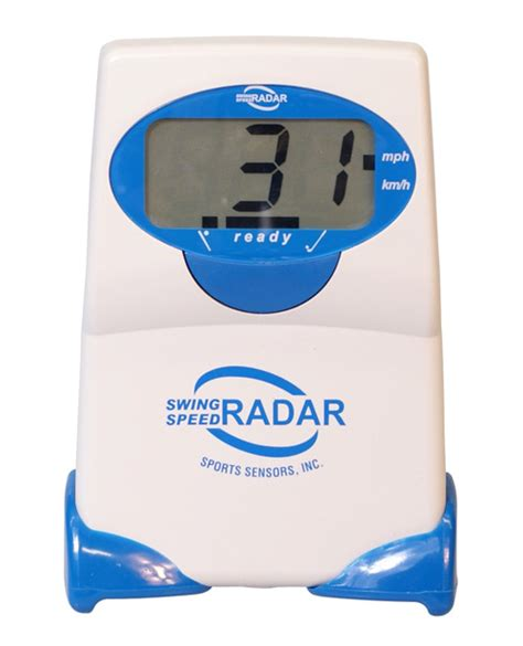 swing speed radar swing speed radar golfsimulatorer