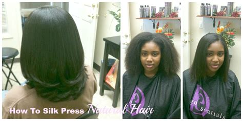silk straightening natural hair straighten natural hair we have moved to