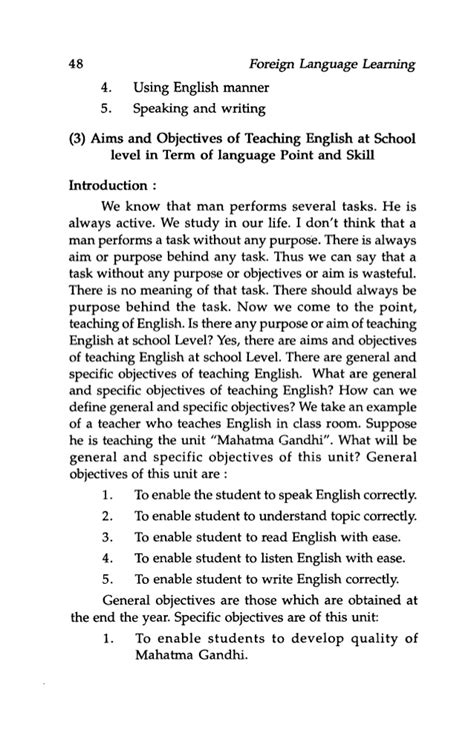 section 25 1 properties of stars answers english language teaching