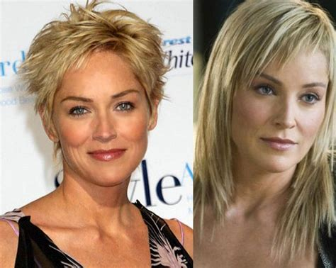 hairstyles with extensions before and after 17 best images about my new salon on pinterest clip in