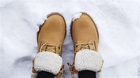 Schuhe Polieren Hausmittel by So Pflegen Sie Ihre Lederschuhe Und Sch 252 Tzen Sie Vor