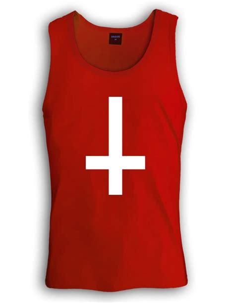 Tshirt Natgeo Lost singlet shirt gallery