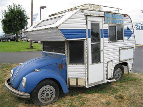 Camper Van Conversion Kits Usa Autos Post