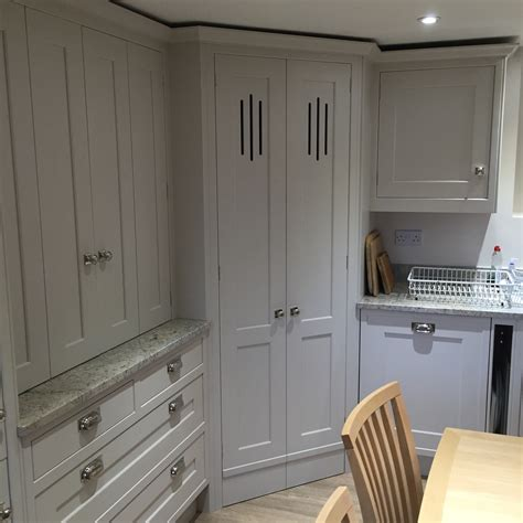 the classic shaker kitchen by concept interiors sheffield luxury fitted shaker kitchens in sheffield made by concept