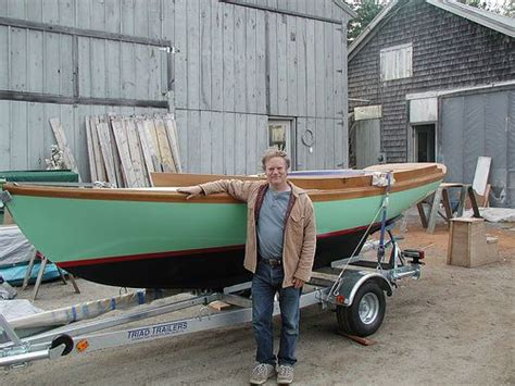 seafoam for boats seafoam awlgrip boat color boat colours pinterest