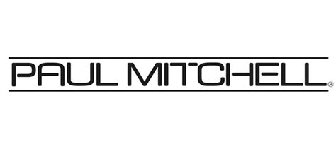 Shoo Paul Mitchell the cutting system paul mitchell shop modern salon