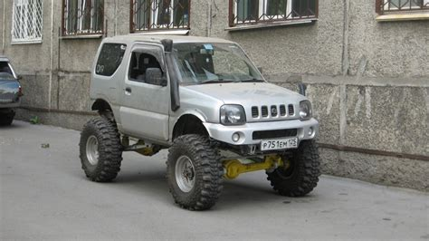 Suzuki Roader 1000 Images About 4x4 On 4x4 Road Katana