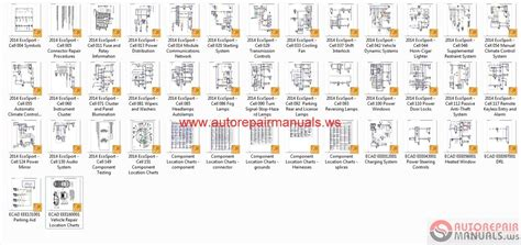 deere 112 wiring diagram free engine image for