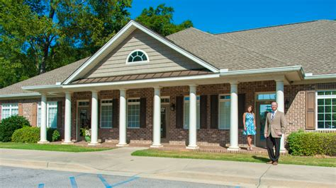 amazing post office columbia sc collection home gallery