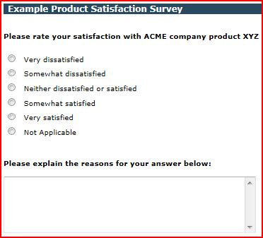 Survey Products For Money - how to make more money from home uk product survey questions exles work online scheme