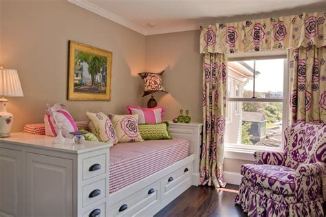 portland maine diy daybed ideas bedroom traditional