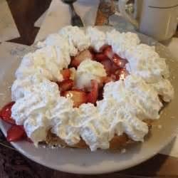 floor ls ta fl log cabin cafe 356 reviews breakfast brunch