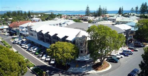 byron bay appartments byron bay hotel apartments updated 2017 apartment reviews price comparison
