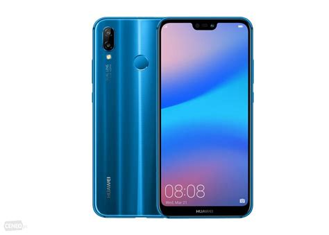 huawei p20 pro and p20 lite will launch in india on april 24