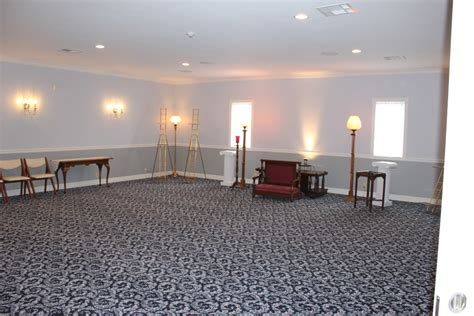 section funeral home parzynski funeral home cremations belle vernon pa