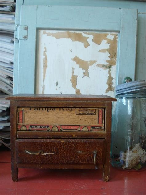 Cigar Box Drawers by 12 Best Images About Cigar Boxes Other Crate Storage On