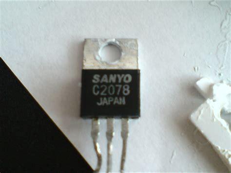transistor president president johnny ii nadawanie sygnał na kilka metr 243 w