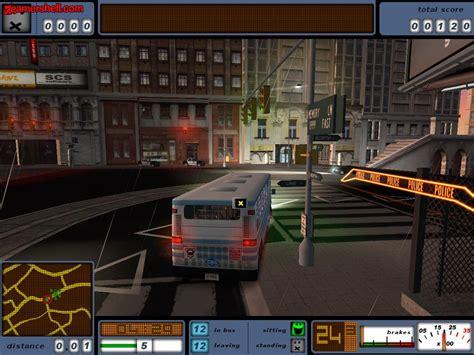bagas31 underground bus driver game crack bagas31 com