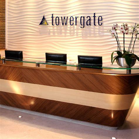 hotel reception desk furniture premia reception desks bespoke reception desks apres