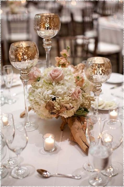 buy wedding centerpieces 337 best centerpieces images on 15 years wedding flowers and candlestick centerpiece