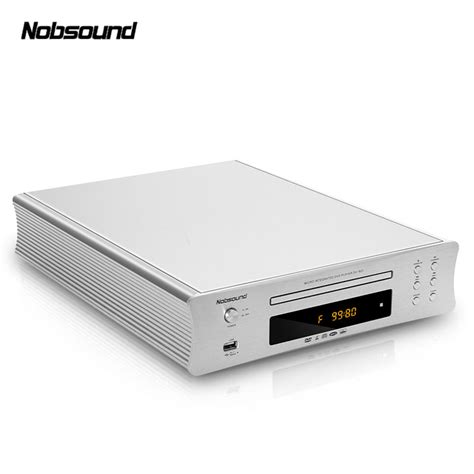format cd audio original nobsound dv 925 dvd player hdmi household support playback