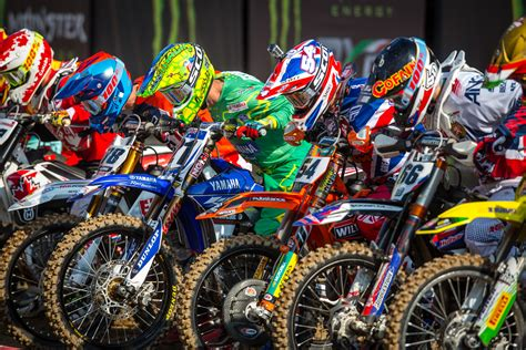 motocross in 2017 motocross of nations team entry list transworld