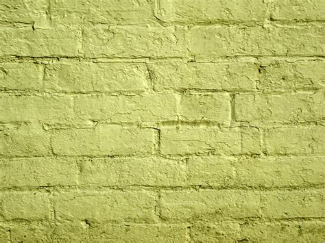 green painted brick wall texture picture free photograph olive green painted brick wall free stock photo public