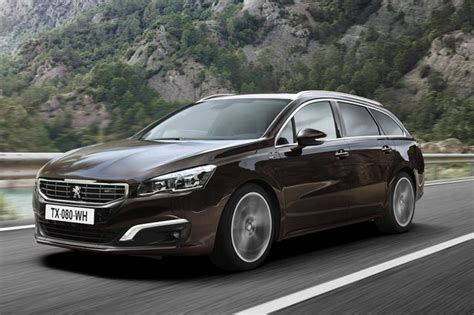 peugeot cars malaysia 5 of the most underrated cars in malaysia carbay