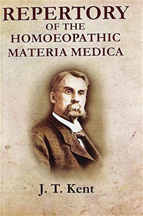 lectures on homoeopathic philosophy classic reprint books biography of author kent booking appearances