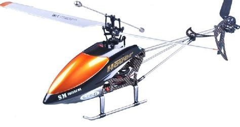 Jual Spare Part Rc Helicopter by H227 55 Free Hd Wallpapers