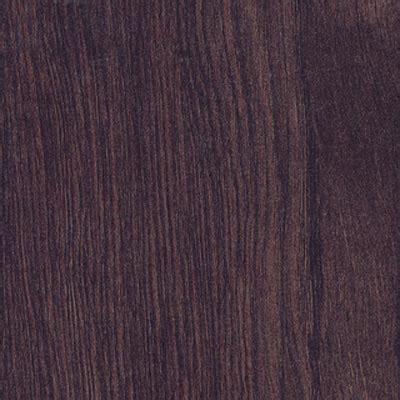 Midnight Oak Flooring by Kaindl Midnight Oak Laminate Flooring