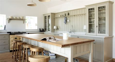 barn kitchen ideas the warwickshire barn kitchen devol kitchens