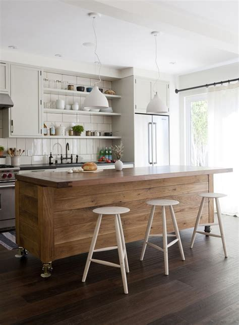 One Wall Kitchen With Island Designs by Best 25 One Wall Kitchen Ideas On Pinterest Basement