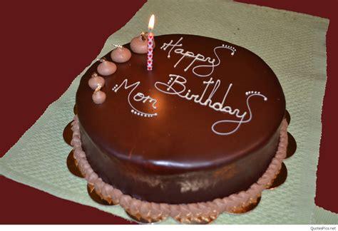 chocolate birthday cake images amazing happy birthday cake wallpapers hd