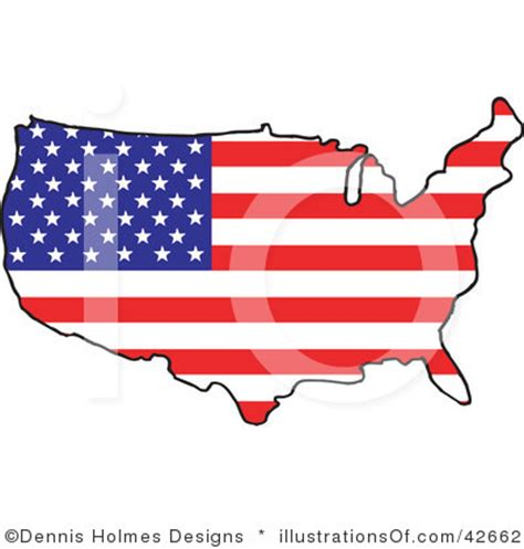 united states map clip free more clip illustrations of clipart panda free