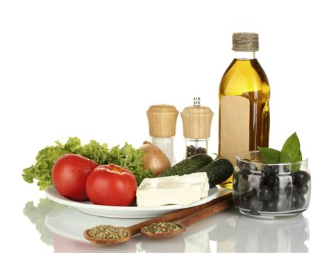 should you eat a mediterranean should you out your low diet for a mediterranean