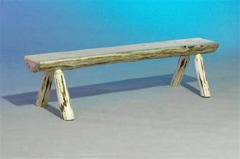 half log bench plans 17 best images about green woodworking on