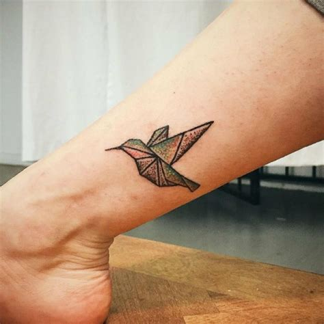 small hummingbird tattoos 65 and inspirational small tattoos their meanings