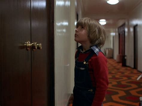 The Shining Room Number by Kubrick S The Shining Tuesday