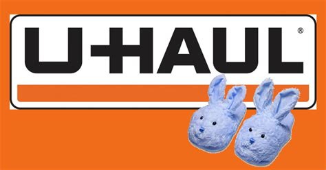 work for u haul without leaving your house hiring now