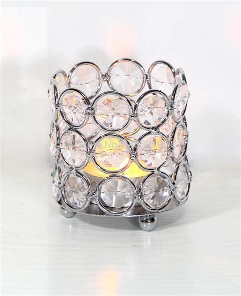 marvelous silver pillar candle holders wholesale crystal gem pillar votive candle holder crystal votive