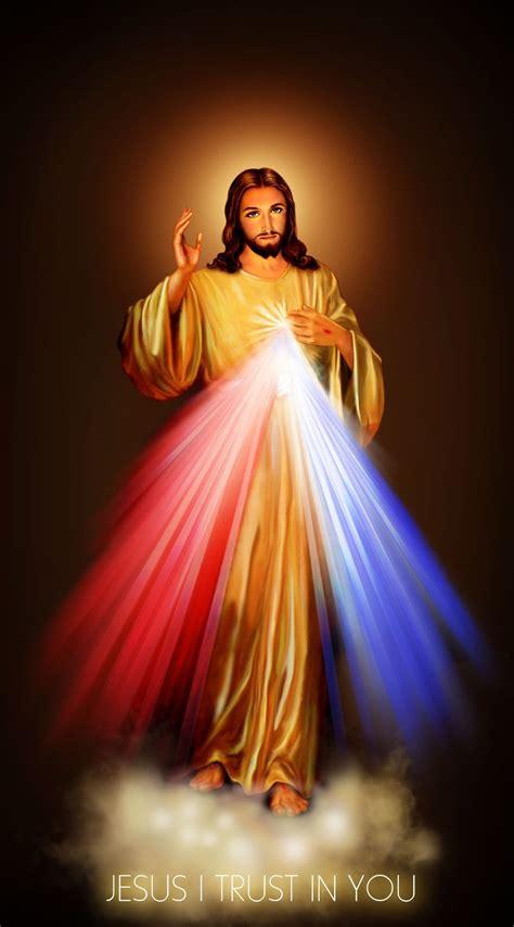 imagenes de jesus bendiciendo st joseph psr session three the bible god s love