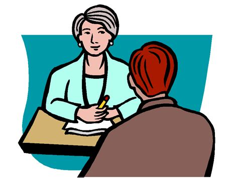 customer service interview questions that you may be asked